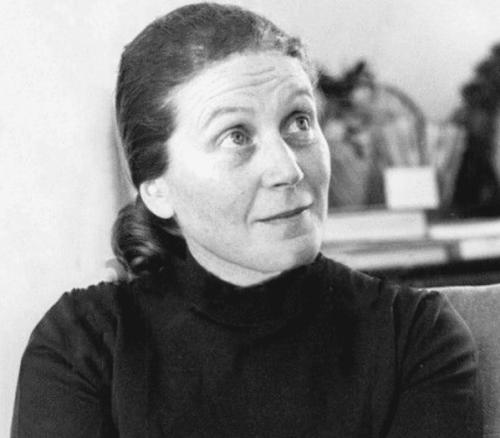スターリンの娘スヴェトラーナ・アリルーエワの人生