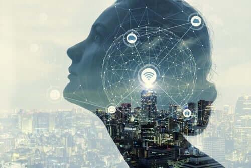量子コンピューター:未来がここに!