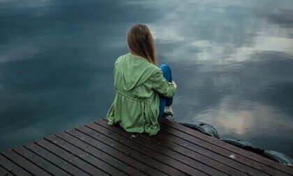 うつ病の再発:危険因子と予防策