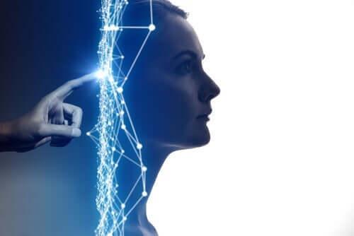 人工知能研究 心理学