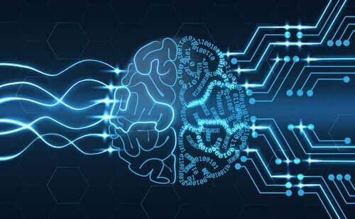 人工知能研究と心理学