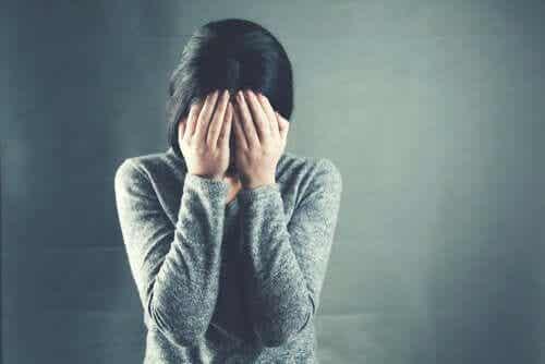 心身症とストレス