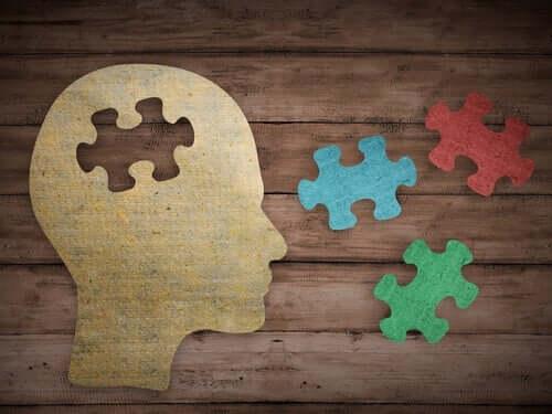 認知療法とその分類