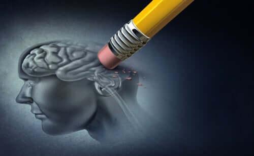 新たに発見された認知症「LATE」