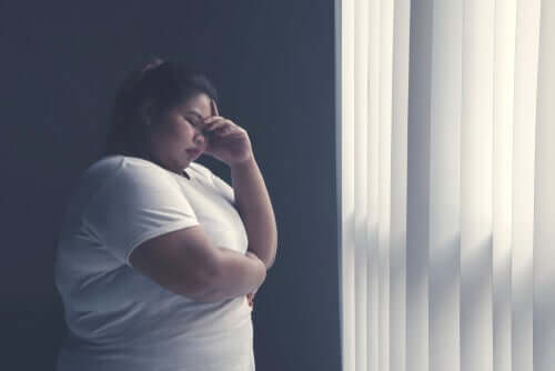肥満 認知機能改善療法