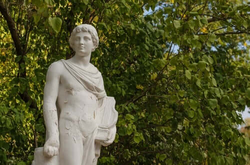 オルペウス エウリュディケ 神話