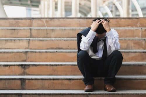 失業と健康の関係
