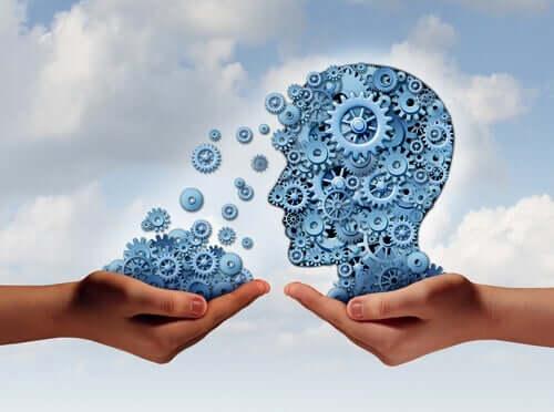 神経心理学的リハビリテーション
