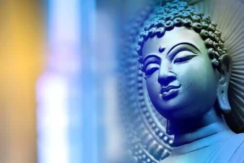般若心経 知恵 仏教書