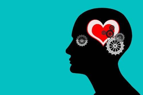 感情的決断と合理的決断、より良いのはどっち?