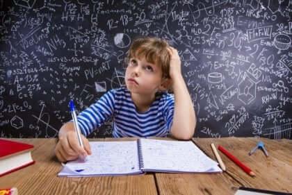 学習度合い 評価 成績評価