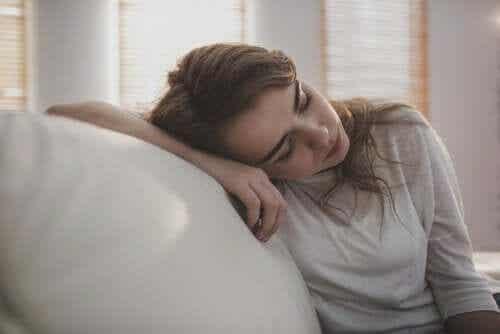 うつ病治療における抗炎症薬の使用