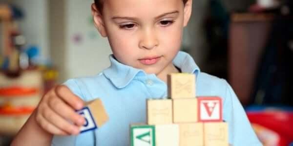 コロナ 自閉症 子ども