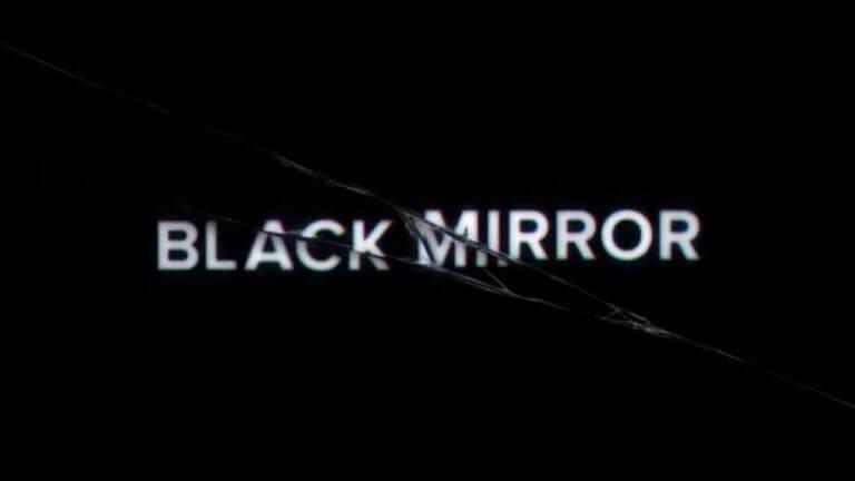 『ブラックミラー』と愛する人の死