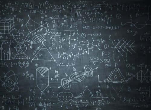 物理学 エミー・ネーター