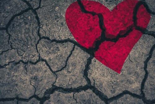 たこつぼ心筋症、別名ブロークンハート症候群