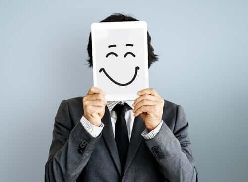 職場でのエモーショナルサラリーの重要性