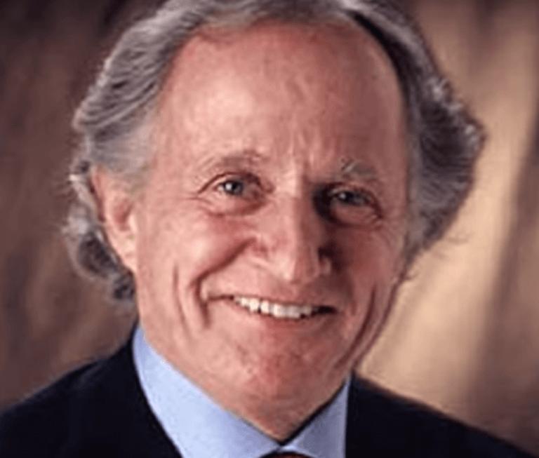 マリオ・カペッキ:家なき子からノーベル賞受賞者へ