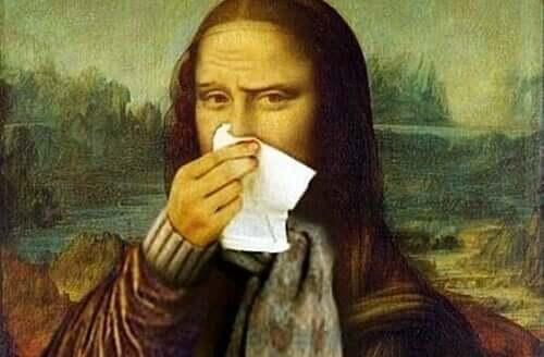 ミームとコロナウイルス:苦境の中でもユーモアを