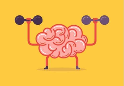 脳を鍛えるニューロビクス