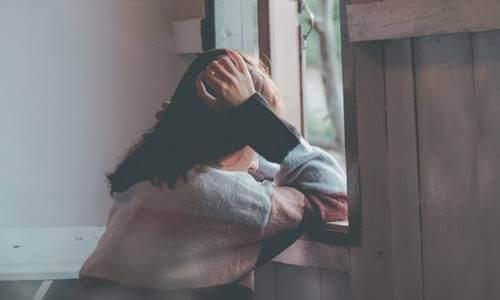 COVID-19によりうつ病が大流行する恐れ:回避するには?