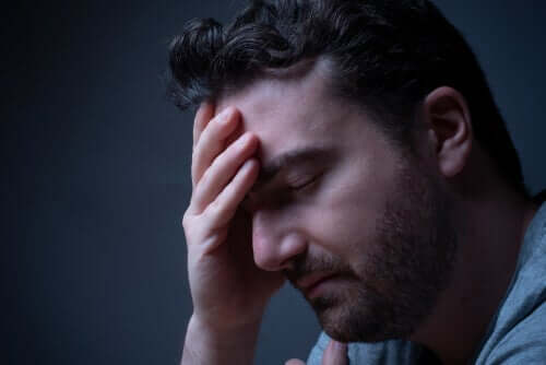 COVID-19危機 睡眠トラブル