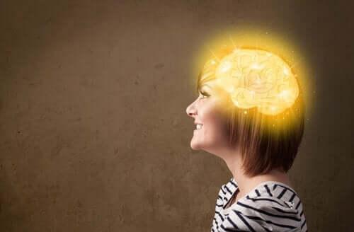 ニューロンの同期 脳活動