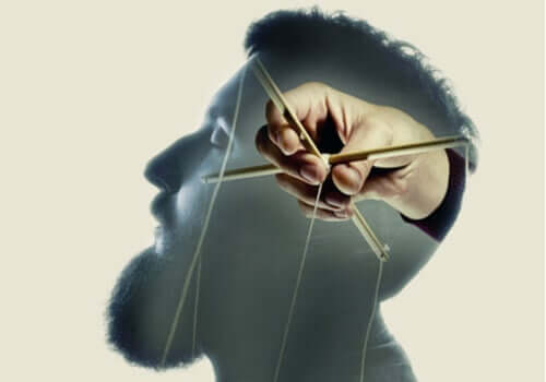 企業により生み出される罪悪感