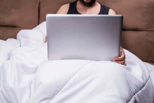 ポルノが二人の関係に及ぼす影響とは?