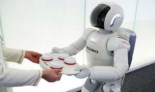 人工知能 未来