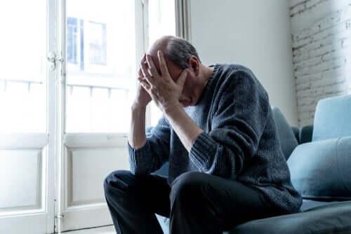 心の病を持っている人が外出自粛中に抱える問題