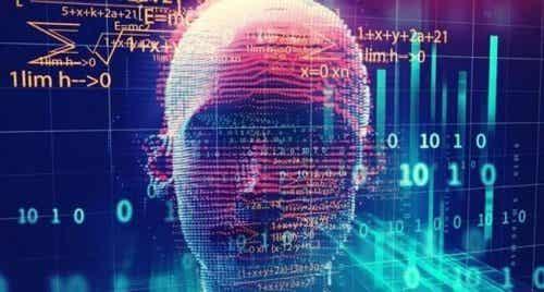 人工知能の未来はもうすぐそこに!