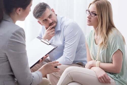 仲裁に必要な力:話す力ではなく聞く力