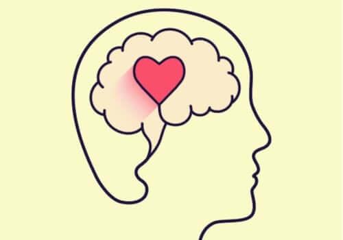 外出自粛中に役立つ心の知能