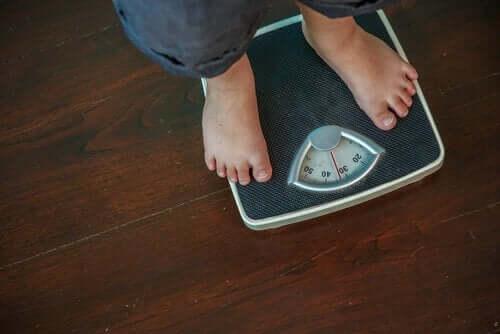 肥満 治療