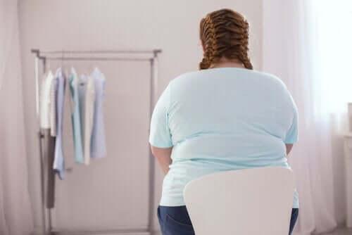 肥満に効果的な治療法