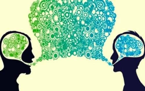 ウェルニッケ野と言語理解能力