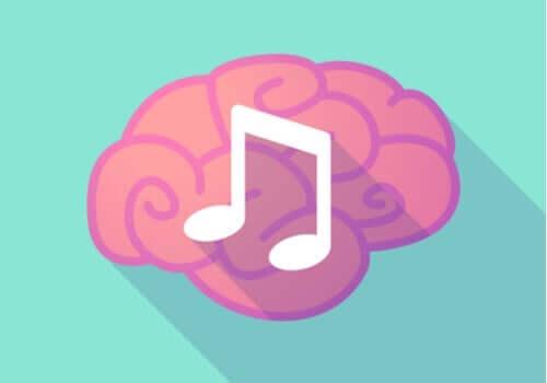 音楽 サブリミナル メッセージ