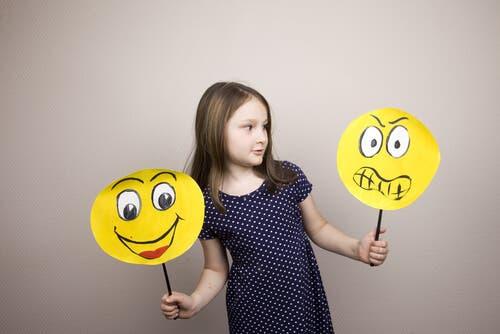 情動学習 – 学校で教えるべき?