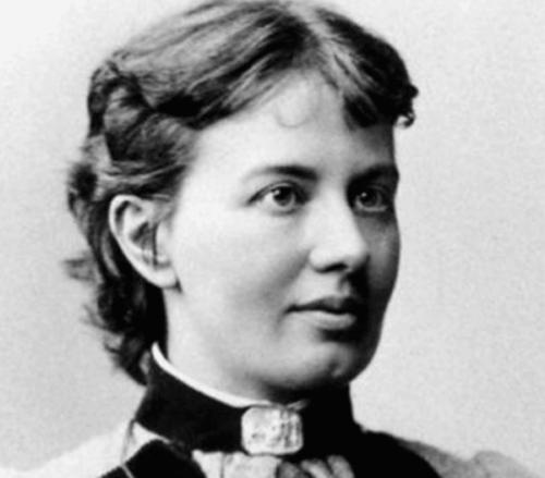 ソフィア・コワレフスカヤ:大胆不敵な数学者の生涯