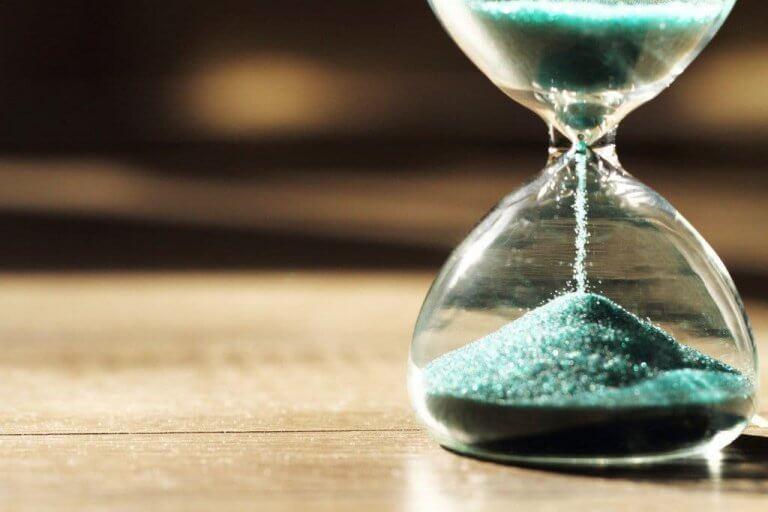 時間の心理学:時間の捉え方はなぜ多種多様なのか?