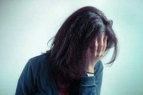過剰診断 メンタルヘルス