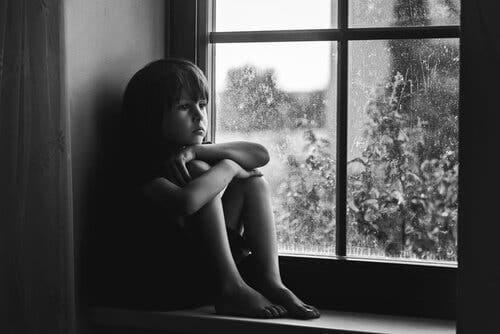 育児放棄と心理的ネグレクト