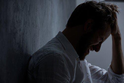 メンタルヘルスにおける過剰診断