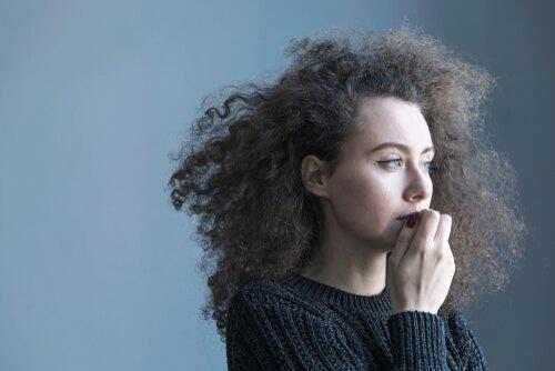 認知的完結欲求:あなたは不確かさに耐えられますか?
