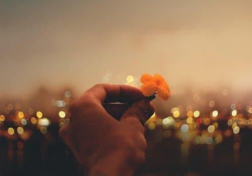 ヴィクトール・フランクルの言葉:愛・意味・勇気