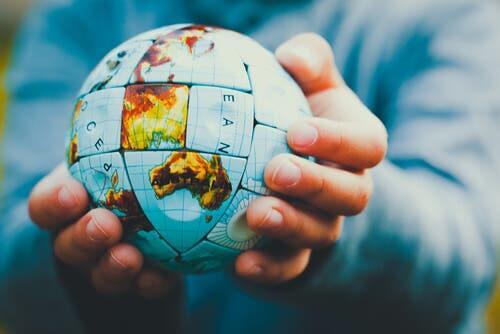 国際連合による「持続可能な開発目標」とは