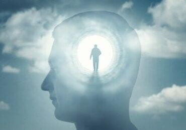 意識の精神病理学