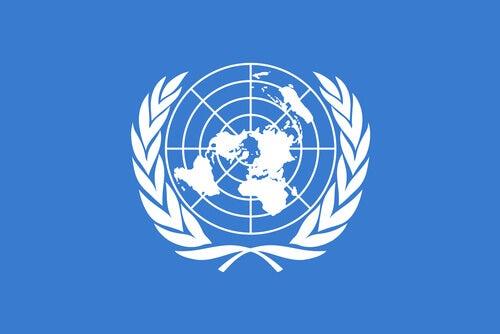 国際連合 持続可能な開発目標