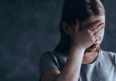 明らかになった精神疾患の主要なリスク要因
